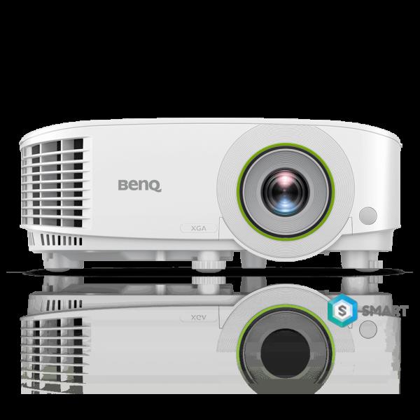 BenQ EX600