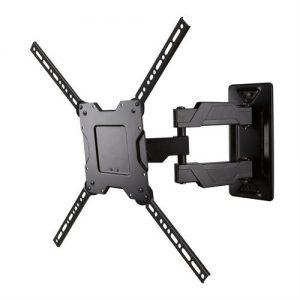 Ergotron Neo-Flex® Cantilever, VHD Large Display or TV Mount | P/N: 45-385-223