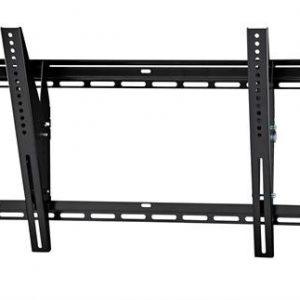 Ergotron Neo-Flex® Tilting Wall Mount, UHD Large Display or TV Mount | P/N: 60-612