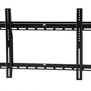 Ergotron Neo-Flex® Fixed Wall Mount, UHD Large Display or TV Mount   P/N: 60-614
