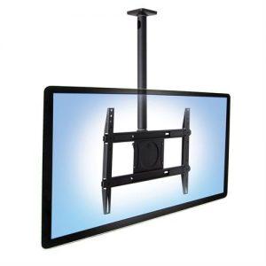 Ergotron Neo-Flex® Ceiling Mount | P/N: 60-842-223