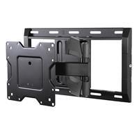 Ergotron Neo-Flex® Cantilever, UHD Large Display or TV Mount | P/N: 61-132-223