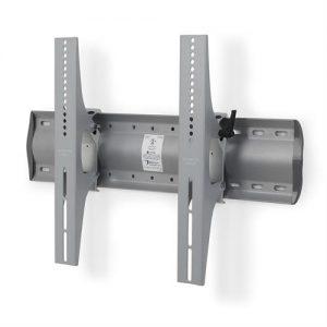 Ergotron TM Tilting Wall Mount Large Display or TV Mount | P/N: 61-143-003
