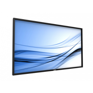 """Philips Signage Solutions Multi-Touch Display 65"""", Powered by Android, Multi-touch 65BDL3052T/00"""