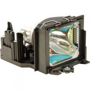 Repalcement Projector Lamp