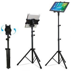 AV-LOGIC Tablet Tripod stand