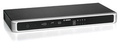 BOSCH CCSD 1000D Conference System w/ mp3 recording and digital acoustic feedback suppression