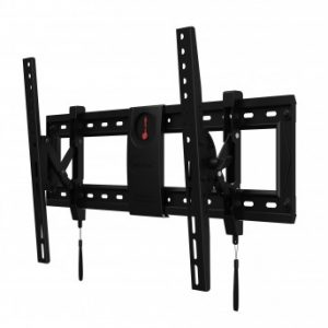 North Bayou C70-T Pull Out Tilting Bracket