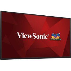 """Viewsonic CDM4300R 43"""""""