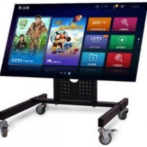 AV-LOGIC LCD MONITOR LOW HEIGHT STAND D750