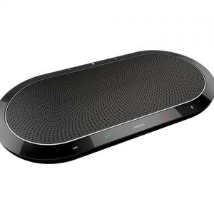 Jabra Speak 810 MS Wireless HD Conference Speakerphone