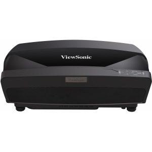 Viewsonic LS810