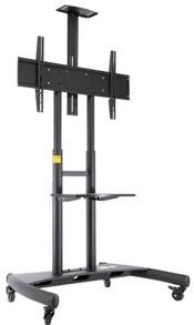 AV-LOGIC LCD MONITOR STAND AVL-KLC180