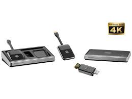 NorthVision VisionShare A40 - Wireless Presentation Tool