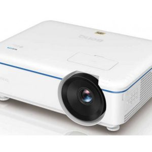 BenQ LK952 4K Laser Projector