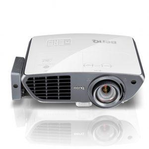 BenQ W3000 (wireless optional)