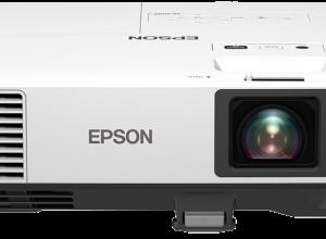 Epson EB-2065