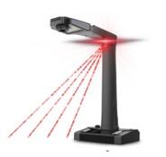 JOYUSING Joy-BookScan V160 PRO – USB HDMI VGA Book Scanner & Document Camera