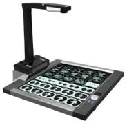 JOYUSING Joy-BookScan CT160 – USB HDMI VGA Book Scanner & Document Camera