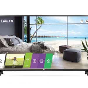 "Samsung 55UU640C 55"" Commercial TV"