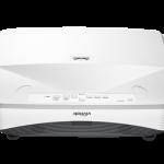 VIVITEK DW763Z-UST (Free EZcast 2 Wireless dongle worth $70)