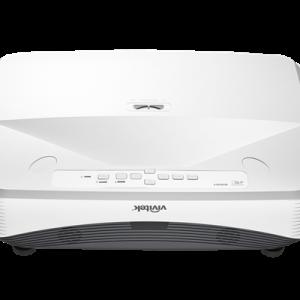 VIVITEK DH765Z-UST (Free EZcast 2 Wireless dongle worth $70)