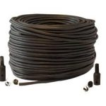 BOSCH 900 ULTRO - LBB3316/05 5m ext cable