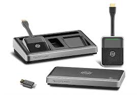 NorthVision VisionShare A20 - Wireless Presentation Tool