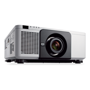 NEC NP-PX1005QL 4K projector (lens not included, please ask for price)