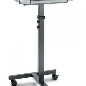 Da-Lite PHT 800-1250 Mobile Projection Cart