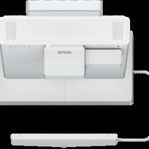 Epson EB-1485FI (Laser interactive)