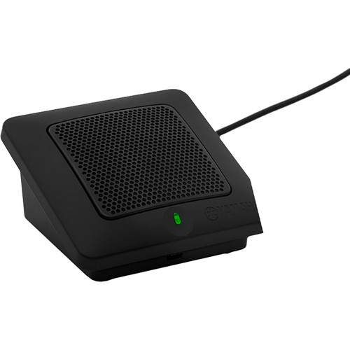 XM-CS700-AV expansion microphone (for Yamaha CS-700AV)
