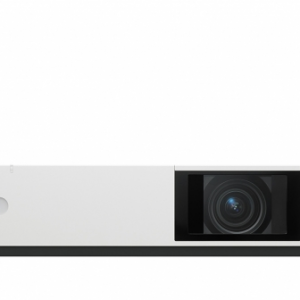 Sony VPL-PHZ11