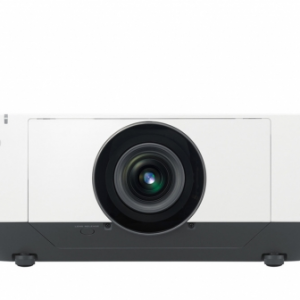 Sony VPL-FHZ66 (please ask for price)