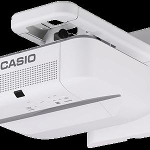 CASIO XJ-UT352WN (With Free YM-81 Wall Bracket)