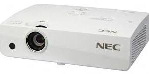 NEC MC371XG