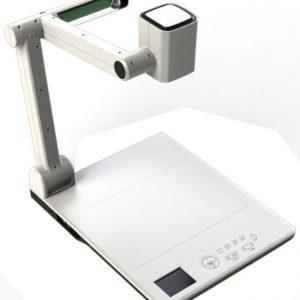 VIDIFOX D460 - Budget Full HD Desktop Document Camera