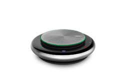 Yealink CP900 (Portable Speakerphone for Microsoft Teams )