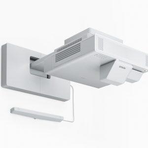 Epson EB-1485Fi Full HD 3LCD PROJECTOR