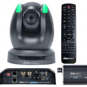 Datavideo PTC - 150T