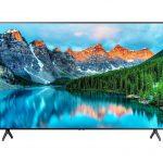 "55"" Samsung Biz TV BE55T-H, 4 Ticks"