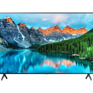 "50"" Samsung Biz TV BE50T-H, 4 Ticks"