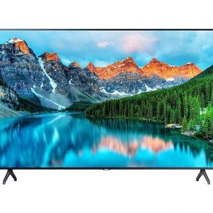 "43"" Samsung Biz TV BE43T-H, 4 Ticks"