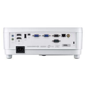 ViewSonic PS600W - 1280 x 800 Resolution, 3,500 ANSI Lumens, 0.5 Throw Ratio