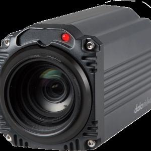 Datavideo BC-50 (20x)