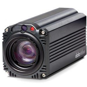 Datavideo BC-80 (30x)