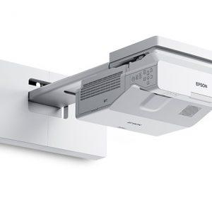 Epson BrightLink 725Wi WXGA 3LCD Interactive Laser Display