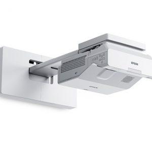 Epson 735Fi | 1080p 3LCD Interactive Laser Display