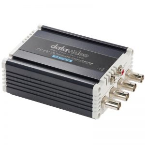 Datavideo DAC-50S
