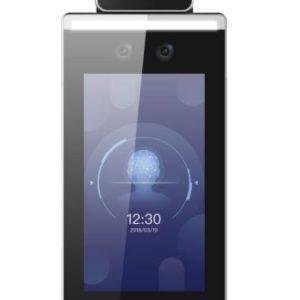 Hikvision DS-K1TA70MI-T Face Recognition Terminal Temperature Screening Access Control